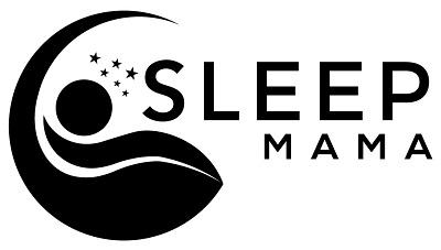 Sleep Mama